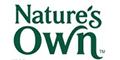 Nature\'s Own